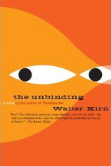 The Unbinding