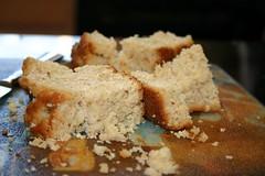 03.04.07 Tastefully Simple Beer Bread