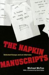 The Napkin Manuscripts