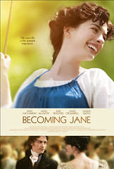Becoming Jane.jpg