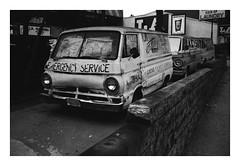 Leica36_35p.jpg