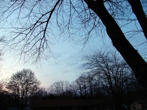 2006-12-29 009