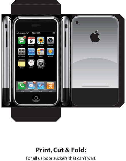 iphonecut