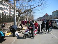 Linyi Hood 2