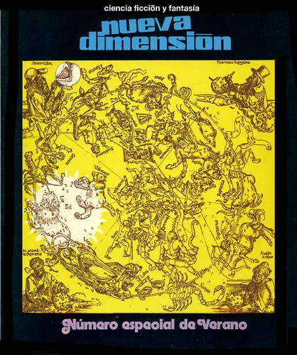 Nueva dimension 48.jpg