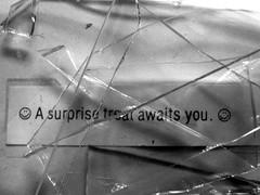 Broken Fortunes