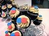 Flickr Cupcakes