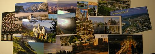 postcards_merge.jpg