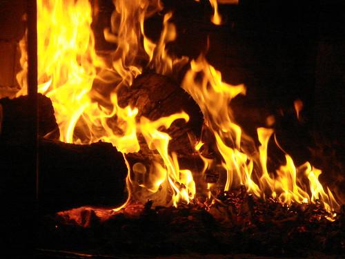 Ejder Gözü – 1 Ateş Fırtınası