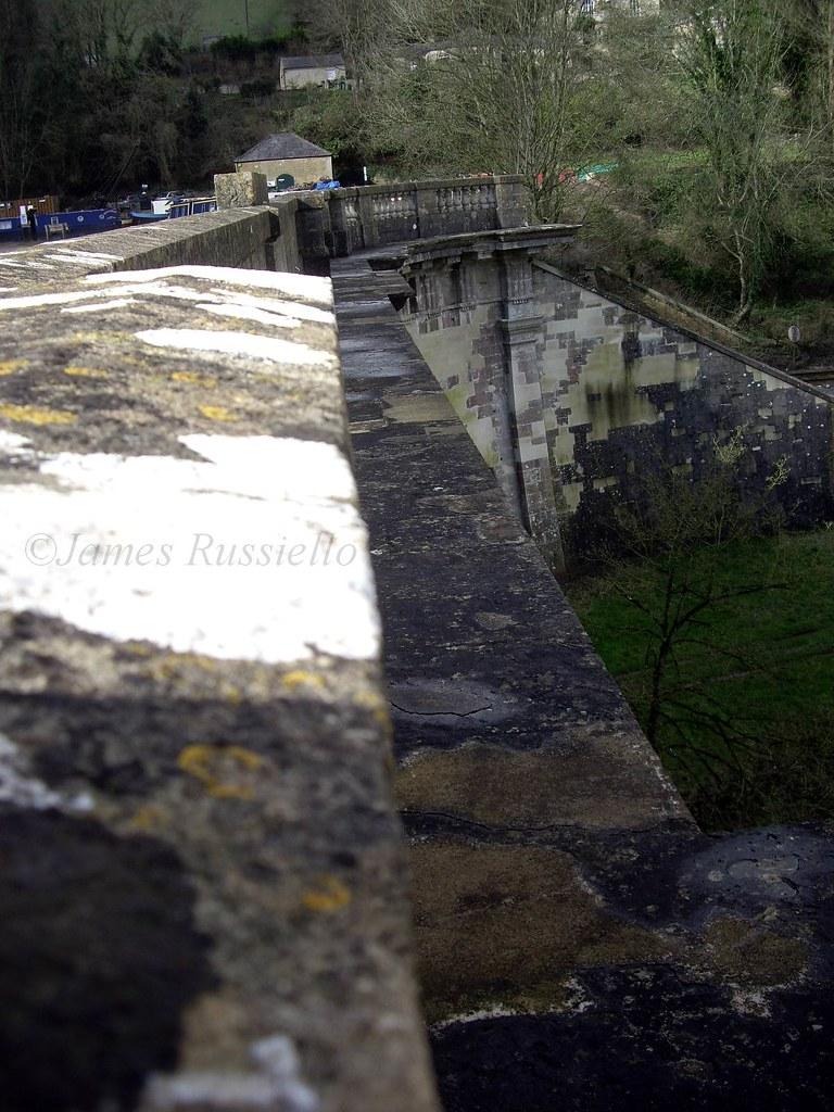 070303.026.Wilts.Winsley.DundasAqueduct.d.JohnRennie.1798-1805