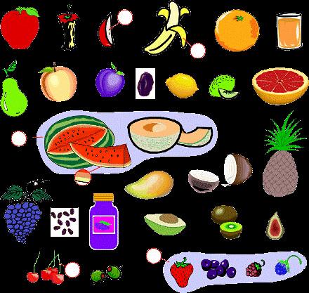 fruit_padded