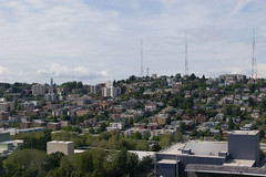 """IMG_5758: View from the Space Needle • <a style=""""font-size:0.8em;"""" href=""""http://www.flickr.com/photos/54494252@N00/19419338/"""" target=""""_blank"""">View on Flickr</a>"""