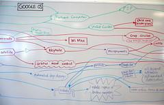 Google Master Plan (frame 2)
