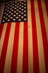 Pentagon 9/11 Flag