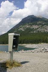 Remote Phone by kepibear