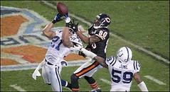 [運動] Super Bowl XLI:Bears的觀點 (6)