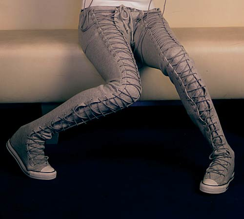 weird_shoes07_001