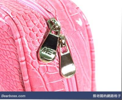 Mobileedge Milano Handbag5.jpg