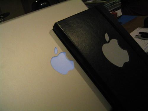 PowerBook and PowerNotebook