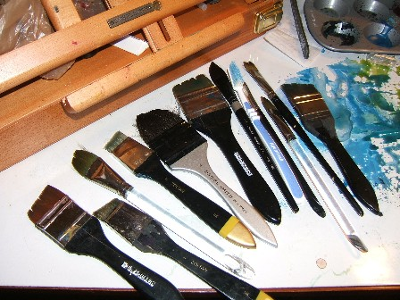 KOIBIGbrushes