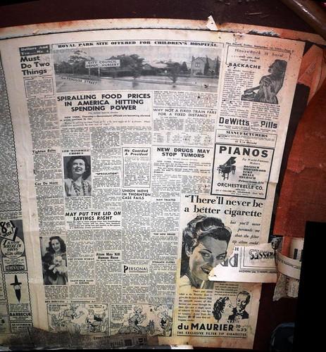 12 September 1947