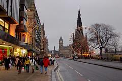Scotland_090