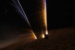 Fireworks...Fired.jpg