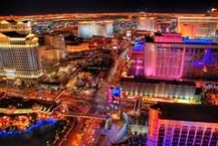 Vegas Slow Hand