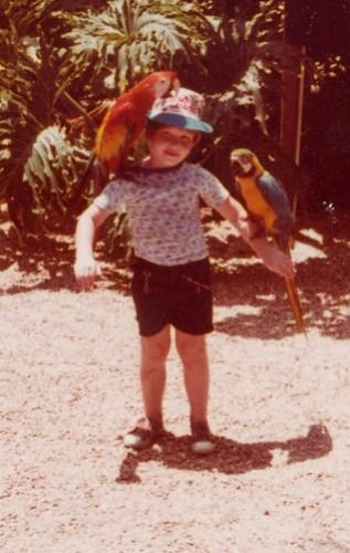 djkidbirds