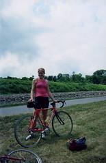bike1001