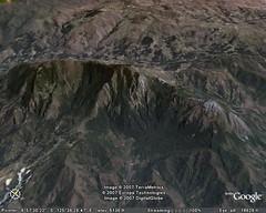 Mt Kablaki