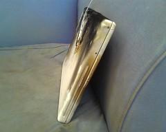 macbook inferno