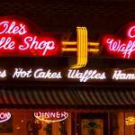 "Ole's <a style=""margin-left:10px; font-size:0.8em;"" href=""http://www.flickr.com/photos/36521966868@N01/423599919/"" target=""_blank"">@flickr</a>"