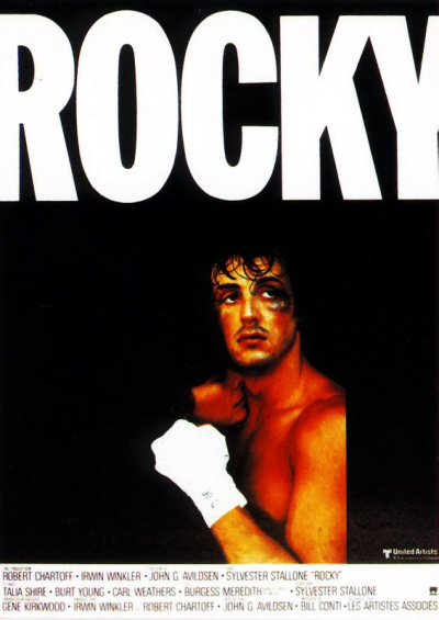 rocky1poster2