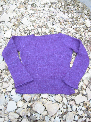 HG sweater 1