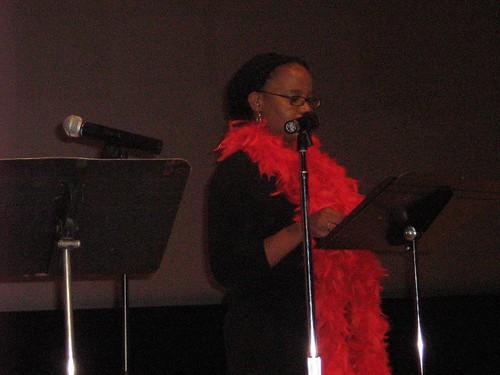 VaginaMonologuesCreole 086 by kiskeacity.