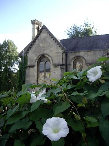 061002.110.Somset.Bath.Walcot..Walcot Methodist Chapel.d. W Jenkins.1815-6