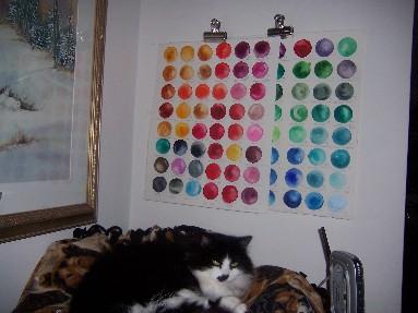 paint circles2