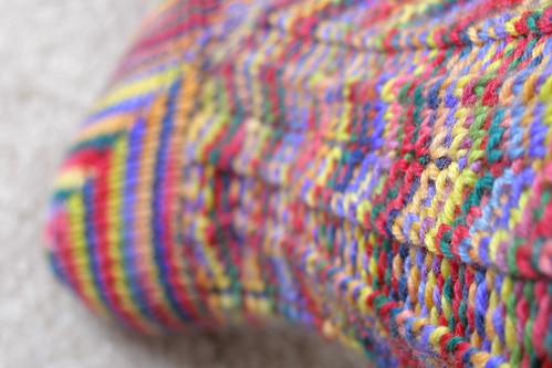 070108_rainbowbritesox
