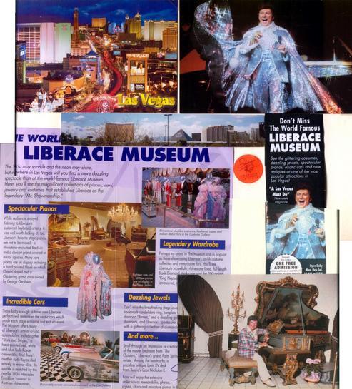 000218.70.NV.LasVegas.LiberaceMuseum