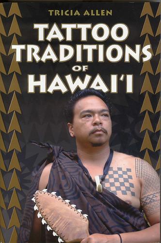 hawaiian tattoo traditions