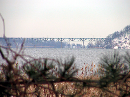 2007-01-11 007