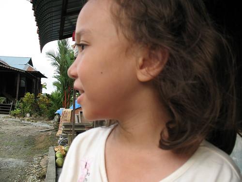 Salihah profile by bingregory.