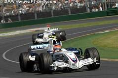 [運動] 2007年F1澳洲站 (10)
