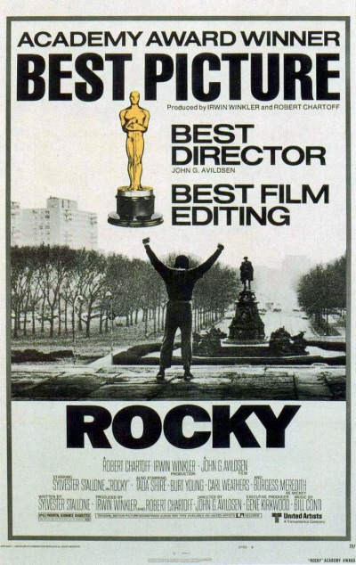 rocky1poster3