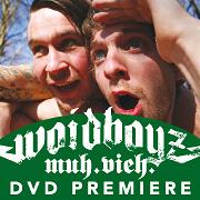 Woidboyz The MuhVieh
