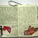 Journal A142-143