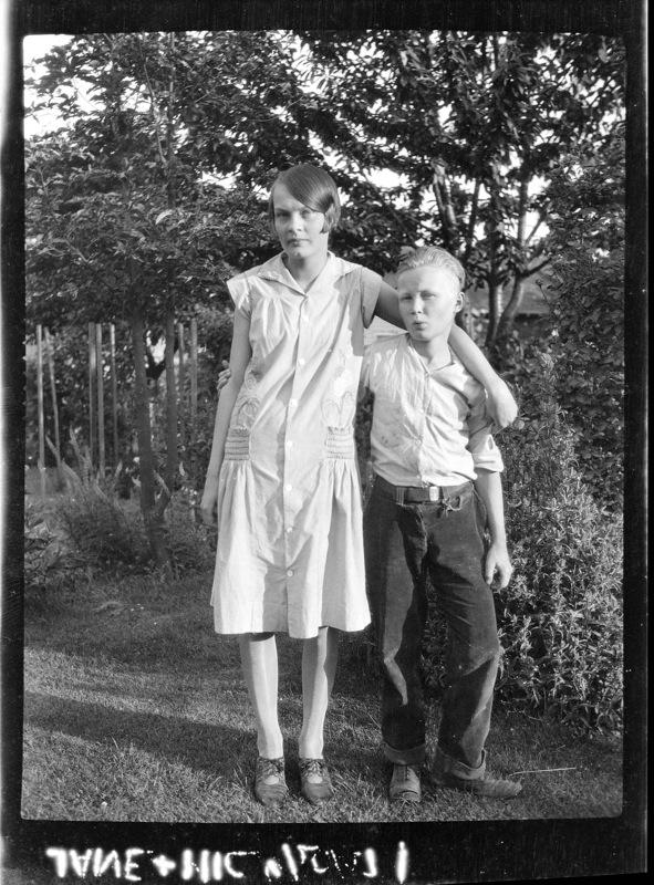 Mom&Mick.jpg