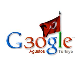 googleLOGO30agustos.jpg