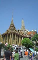 051.Phra Mondop